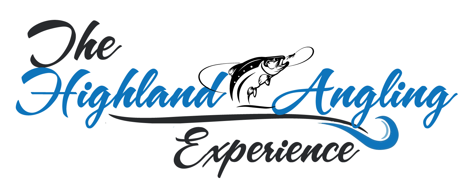 The Highland Angling Experience
